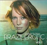 Brazilerotic 1
