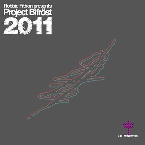 2011 GRATUIT BIFROST TÉLÉCHARGER