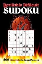 Best bromleigh house sudoku Reviews