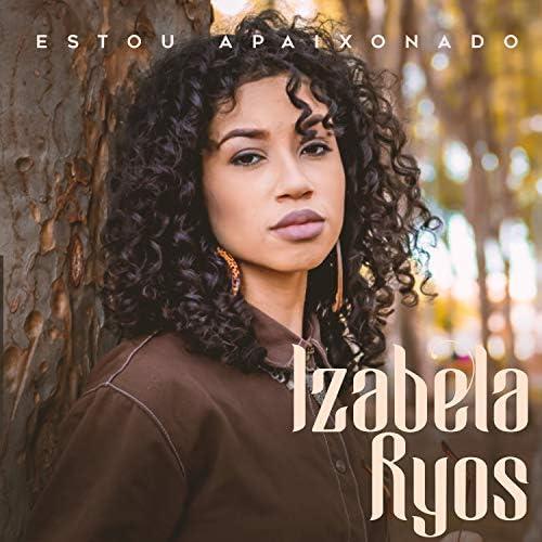 Izabela Ryos