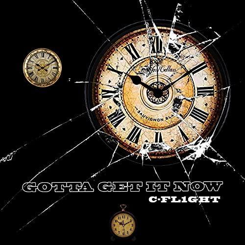 C-FL1GHT