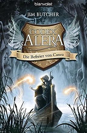 codex alera tome 1 epub
