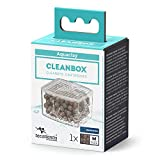 CleanBox Aquaclay M Recarga Filtrante para Filtro Cleansys 600 y Cleansys 900