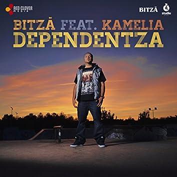 Dependentza (feat. Kamelia)