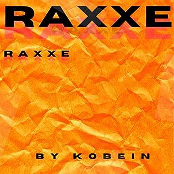 RAXXE
