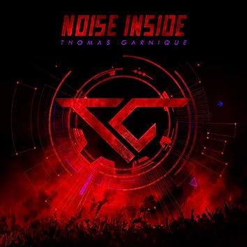 Noise Inside