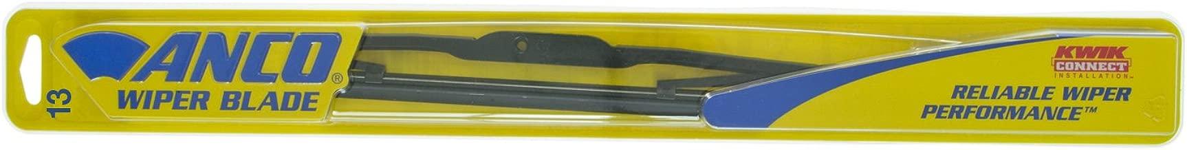 ANCO 31-Series 31-13 Wiper Blade - 13