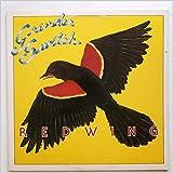 Redwing [LP]