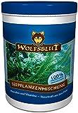 Wolfsblut   Seepflanzenmischung   500 g   Seepflanzen   Futterzusatz   Hundefutter   Ergänzungsmittel