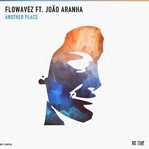 Flowavez