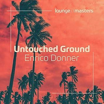 Untouched Ground