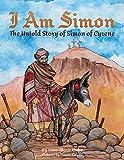 I Am Simon