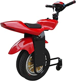 Amazon.es: scooter electrico - Scooters para discapacitados ...