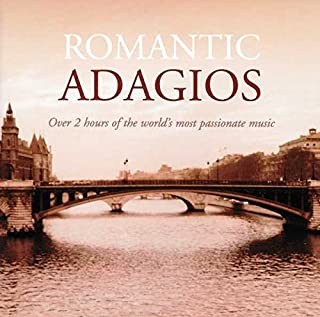 Best adagio music store Reviews