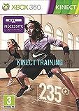 Microsoft Nike Fitness