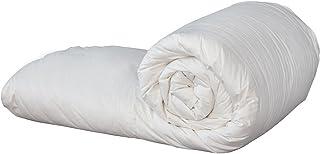 Castex Couette tempérée 50% duvet-50% plumettes neufs 240x220 cm