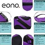 Zoom IMG-1 amazon brand eono organizer per