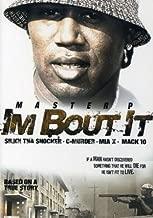 bout it bout it movie