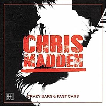 Crazy Bars & Fast Cars