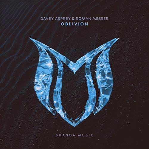 Oblivion (Extended Mix)