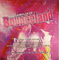 Bounceland Sampler Ep [12 inch Analog]