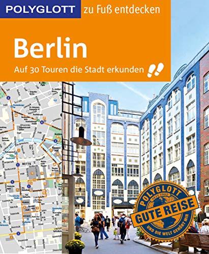 lidl berliner str potsdam