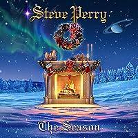 The Season [LP]