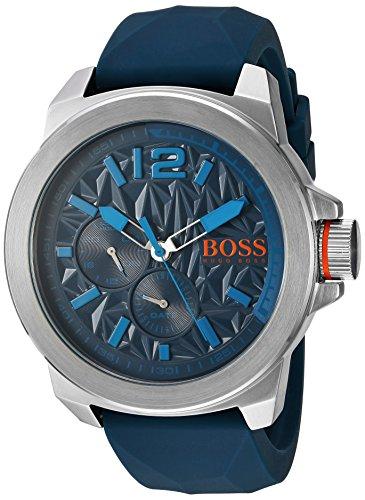 Catálogo de Relojes Hugo Boss los más recomendados. 12