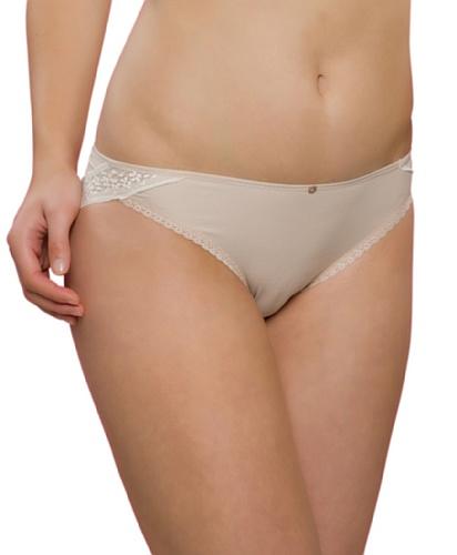 Passionata Dream Bikini, Marfil (Dune 97), 38 para Mujer