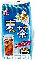 OSK麦茶52袋×20袋