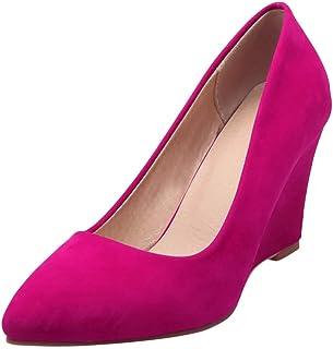 124b12d4777ed Amazon.fr : livraison 24h - Escarpins / Chaussures femme ...