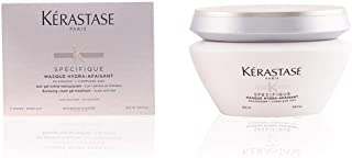 Kerastase Specifique Masque Hydra-Apaisante, 200 ml