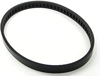 Best milwaukee band saw blade pulley tire Reviews