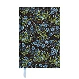 2020 Hardcover 12 Month Planner Agenda Cornflower by Rifle Paper Co.