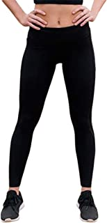 Yoga Pants Women's Fashion Workout Leggings Fitness Pants Sports Gym Running Pocket Athletic Pants