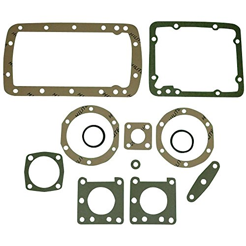 LCRK928 Lift Cover Gasket Kit