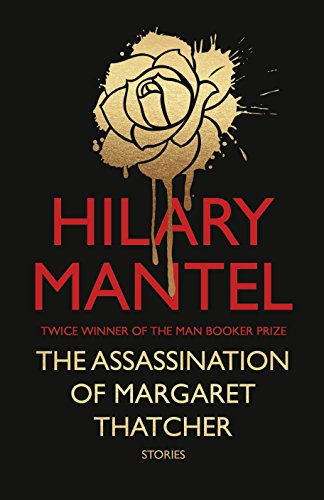 Assassination of Margaret in Only