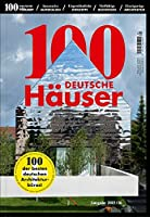 100 Deutsche Hauser