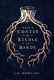Les Contes de Beedle le Barde (La Bibliothèque de Poudlard t. 3) - Format Kindle - 5,99 €