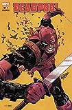Deadpool (fresh start) N°11
