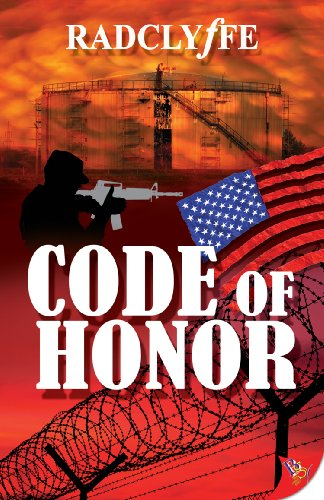 Code of Honor (Honor Series Book 8) (English Edition)