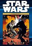 Star Wars Comic-Kollektion: Bd. 77: Jedi vs. Sith