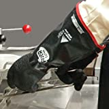 summit commercial - Summit Glove 94185-L Fryer Glove with Removable Liner, Size XL