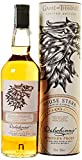 Dalwhinnie Winter's Frost - House Stark Whisky Single Malt - 700 ml...