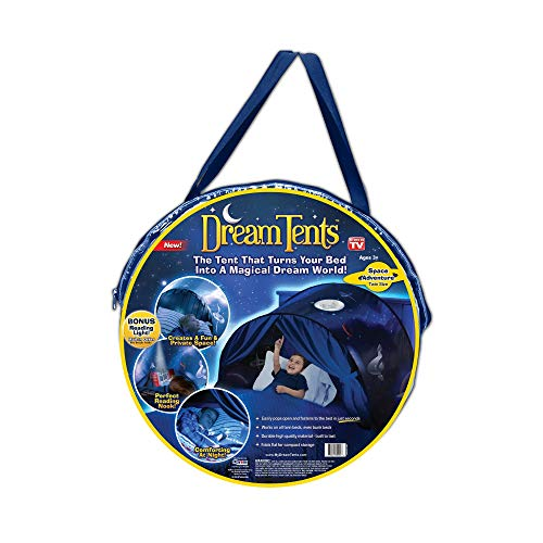 Dream Tents DT-SA Space Adventure,One Size