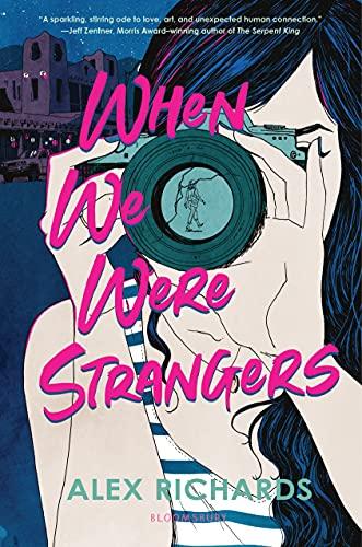 When-We-Were-Strangers