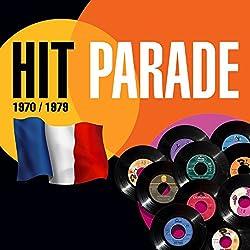 Hit Parade VF