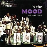 In The Mood: Big Band Magic