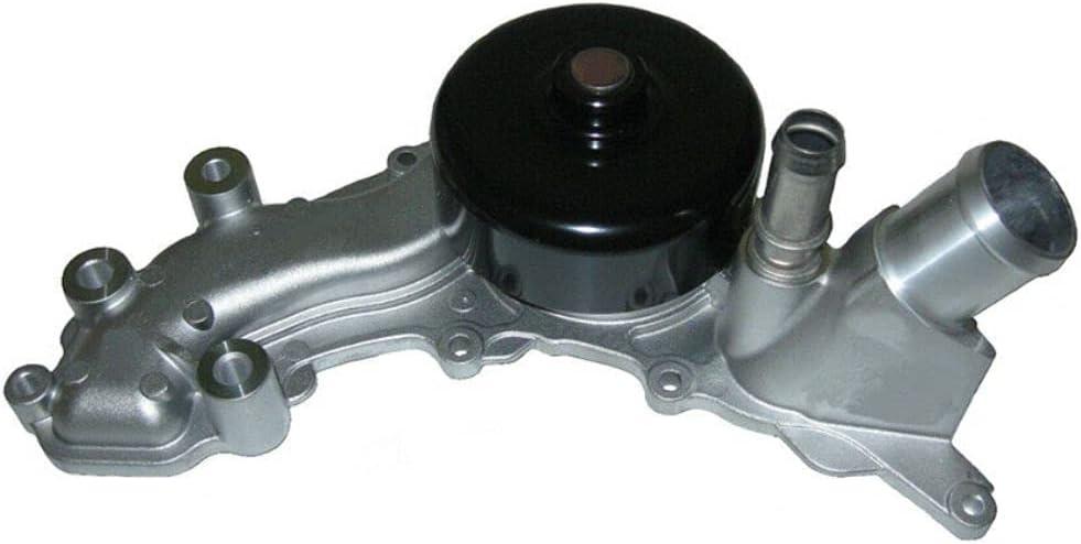 Veizn Hd Water Pump 20Sport 3.6L Dallas Mall Utility Bo 68079412Ad Free shipping 8079412Ad