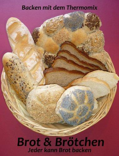 Brot und Brötchen: